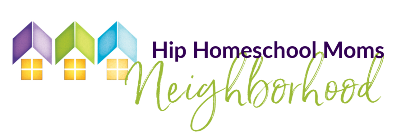 HHM Neighborhood