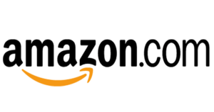 amazon-logo-300x158.png